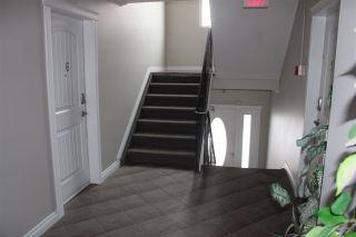 Photo 4: 8 10904 159 Street in Edmonton: Zone 21 Condo for sale : MLS®# E4221781