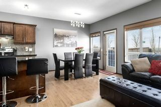 Photo 7: 110 SAGE VALLEY Close NW in Calgary: Sage Hill Detached for sale : MLS®# A1110027