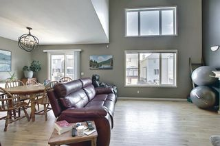 Photo 4: 119 Bayside Landing SW: Airdrie Detached for sale : MLS®# A1097385