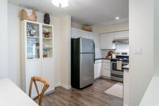"Photo 3: 112 1533 BEST Street: White Rock Condo for sale in ""The Tivoli"" (South Surrey White Rock)  : MLS®# R2603851"
