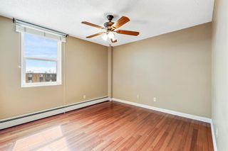 Photo 12: 405 515 57 Avenue SW in Calgary: Windsor Park Apartment for sale : MLS®# A1141882