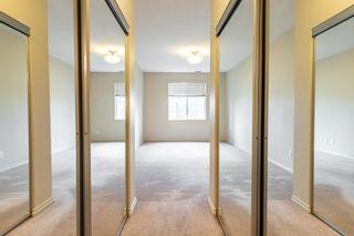 Photo 22: 225 2503 HANNA Crescent in Edmonton: Zone 14 Condo for sale : MLS®# E4245395