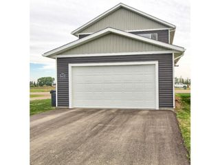 Photo 39: 6631 57 Street: Olds Detached for sale : MLS®# A1115750