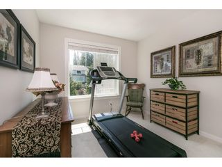 """Photo 28: 28 15717 MOUNTAIN VIEW Drive in Surrey: Grandview Surrey Townhouse for sale in """"Olivia"""" (South Surrey White Rock)  : MLS®# R2600355"""