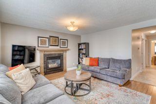 Photo 14: 14427 131 Street in Edmonton: Zone 27 House for sale : MLS®# E4246677
