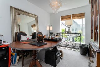 """Photo 26: 49 2358 RANGER Lane in Port Coquitlam: Riverwood Townhouse for sale in """"FREEMONT"""" : MLS®# R2598599"""