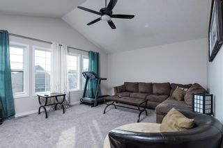 Photo 16: 186 REUNION Green NW: Airdrie Detached for sale : MLS®# C4236176