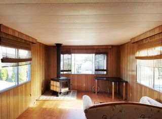 """Photo 8: 119 9950 WILSON Street in Mission: Stave Falls Manufactured Home for sale in """"RUSKIN PLACE MOBILE HOME PARK"""" : MLS®# R2167656"""