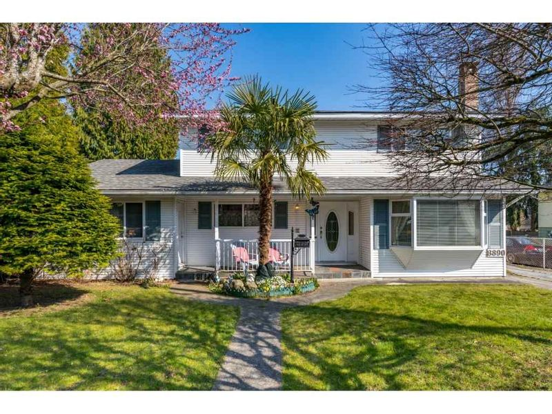 FEATURED LISTING: 8890 117A Street Delta