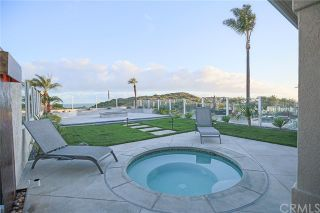 Photo 10: 87 Palm Beach in Dana Point: Residential Lease for sale (MB - Monarch Beach)  : MLS®# OC21080804