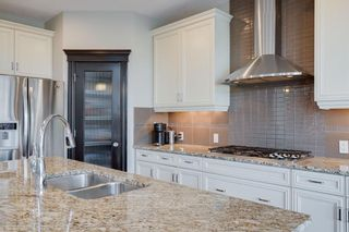 Photo 9: 131 Wentworth Hill SW in Calgary: West Springs Detached for sale : MLS®# A1146659