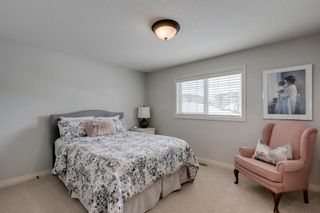 Photo 31: 57 Heritage Lake Terrace: Heritage Pointe Detached for sale : MLS®# A1061529