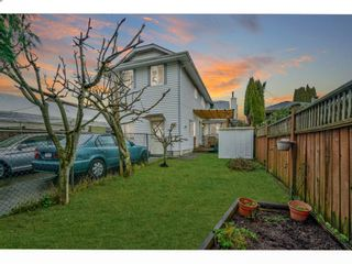 Photo 6: 1561 RUPERT Street in North Vancouver: Lynnmour House for sale : MLS®# R2533160