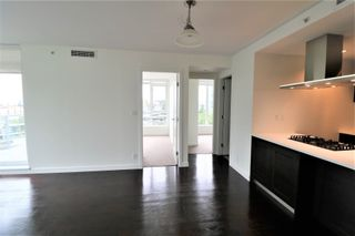 Photo 4: 809 3355 BINNING Road in Vancouver: University VW Condo for sale (Vancouver West)  : MLS®# R2605743