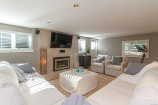 Photo 35: 903 Deal St in : OB South Oak Bay House for sale (Oak Bay)  : MLS®# 853895