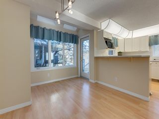 Photo 10: 16 110 10 Avenue NE in Calgary: Crescent Heights Semi Detached for sale : MLS®# A1048311