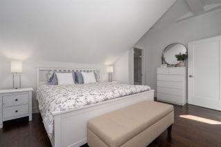 Photo 14: 2887 ALBERTA Street in Vancouver: Mount Pleasant VW 1/2 Duplex for sale (Vancouver West)  : MLS®# R2480585