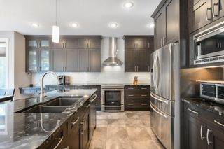 Photo 11: 34 DANFIELD Place: Spruce Grove House for sale : MLS®# E4254737