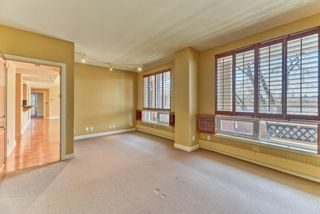 Photo 38: 303 228 26 Avenue SW in Calgary: Mission Apartment for sale : MLS®# A1096803