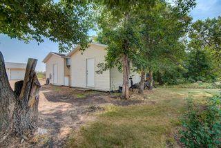 Photo 39: 4911 49 Street: Radway House for sale : MLS®# E4254526