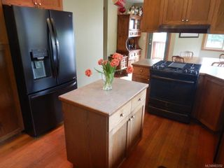 Photo 32: 4737 Gordon Rd in : CR Campbell River North House for sale (Campbell River)  : MLS®# 863352