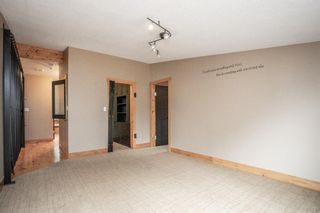 Photo 36: 16 Cutbank Close: Rural Red Deer County Detached for sale : MLS®# A1109639