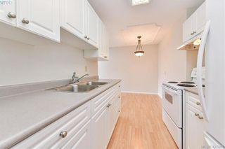 Photo 7: 208 1680 Poplar Ave in VICTORIA: SE Mt Tolmie Condo for sale (Saanich East)  : MLS®# 841299