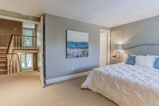 Photo 23: 1232 Cornerbrook Place in Mississauga: Erindale House (3-Storey) for sale : MLS®# W3604290