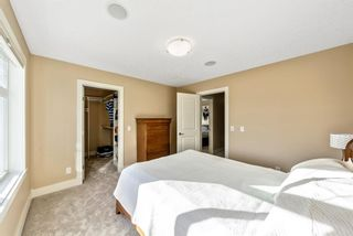 Photo 23: 1920 11 Street NW in Calgary: Capitol Hill Semi Detached for sale : MLS®# A1154294