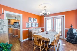 Photo 7: 98 Ashwood Drive in Corman Park: Residential for sale (Corman Park Rm No. 344)  : MLS®# SK724786