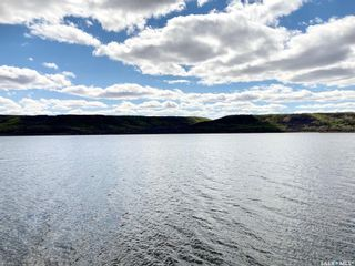 Photo 3: 126 Indian Point in Crooked Lake: Residential for sale : MLS®# SK852757