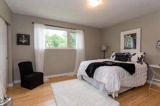 Photo 13: 296 Rouge Road in Winnipeg: Westwood Residential for sale (5G)  : MLS®# 202101692