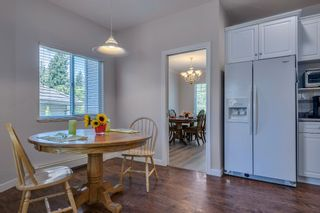 """Photo 15: 14538 78 Avenue in Surrey: East Newton House for sale in """"Chimney Heights"""" : MLS®# R2198322"""
