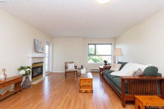 Photo 5: 402 1715 Richmond Rd in VICTORIA: Vi Jubilee Condo for sale (Victoria)  : MLS®# 785313