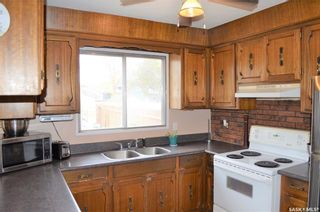 Photo 12: 122 Clancy Drive in Saskatoon: Fairhaven Residential for sale : MLS®# SK873839