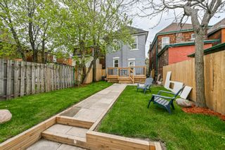 Photo 55: 55 Nightingale Street in Hamilton: House for sale : MLS®# H4078082