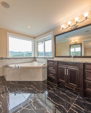 """Photo 18: 22699 136A Avenue in Maple Ridge: Silver Valley House for sale in """"FORMOSA PLATEAU"""" : MLS®# V1053409"""