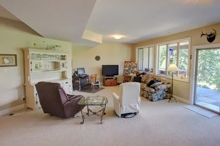 Photo 47: 2245 Lakeview Drive: Blind Bay House for sale (South Shuswap)  : MLS®# 10186654
