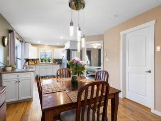 Photo 2: 1818 White Blossom Way in : Na Chase River Half Duplex for sale (Nanaimo)  : MLS®# 865947