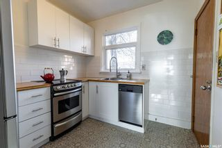 Photo 18: 220 E Avenue North in Saskatoon: Caswell Hill Residential for sale : MLS®# SK851927