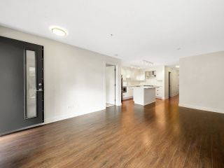 """Photo 19: 110 500 ROYAL Avenue in New Westminster: Downtown NW Condo for sale in """"DOMINION"""" : MLS®# R2592262"""