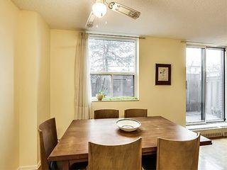 Photo 8: 107 1071 Woodbine Avenue in Toronto: Woodbine-Lumsden Condo for sale (Toronto E03)  : MLS®# E3379009