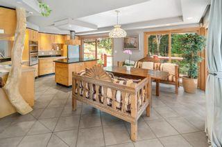 Photo 18: 652 Southwood Dr in Highlands: Hi Western Highlands House for sale : MLS®# 879800