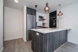 "Photo 6: 611 311 E 6TH Avenue in Vancouver: Mount Pleasant VE Condo for sale in ""Wohlsein"" (Vancouver East)  : MLS®# R2556419"