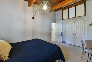 Photo 17: 1329 16 Street NW in Calgary: Hounsfield Heights/Briar Hill Detached for sale : MLS®# A1079306