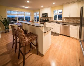 """Photo 4: 23702 BOULDER Place in Maple Ridge: Silver Valley House for sale in """"ROCKRIDGE ESTATES"""" : MLS®# R2579917"""