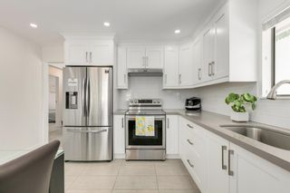 Photo 11: 1881 SUFFOLK Avenue in Port Coquitlam: Glenwood PQ House for sale : MLS®# R2602990