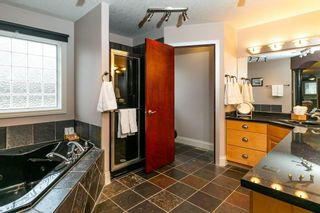 Photo 25: 267 TORY Crescent in Edmonton: Zone 14 House for sale : MLS®# E4235977