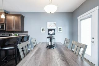 Photo 13: 407 Ranch Ridge Meadow: Strathmore Row/Townhouse for sale : MLS®# A1074181