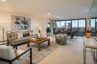 Photo 26: DOWNTOWN Condo for sale : 1 bedrooms : 700 Front Street #2305 in San Diego